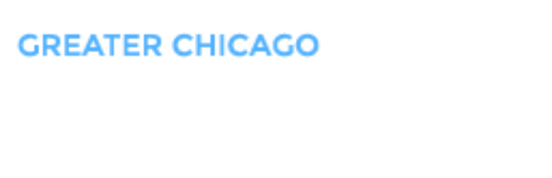 Greater Chicago Building News